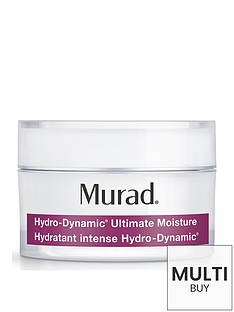 murad-hydro-dynamic-ultimate-moisture