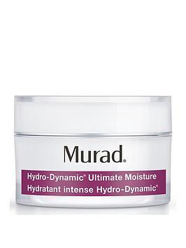 murad-hydro-dynamic-ultimate-moisture
