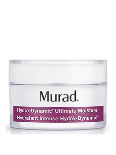 murad-hydro-dynamic-ultimate-moisturenbsp