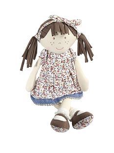 mamas-papas-my-first-rag-doll