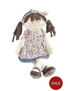 mamas-papas-my-first-rag-doll