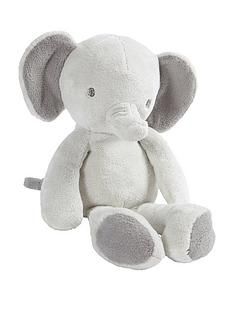 mamas-papas-mamas-amp-papas-m-first-elephant