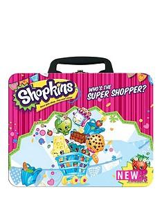 shopkins-top-trumps-collectors-tin-shopkins