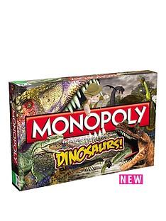 monopoly-monopoly-dinosaurs