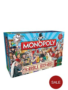 horrible-histories-monopoly-horrible-histories