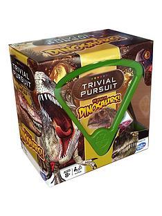 trivial-pursuit-trivial-pursuit-dinosaurs