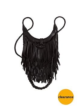 v-by-very-fringed-festival-bag