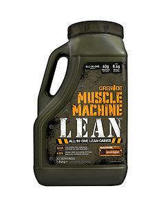 grenade-all-in-one-lean-gainer-184kg-chocolate-milkshake