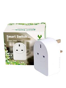 foxx-foxx-project-z-wave-smart-switch