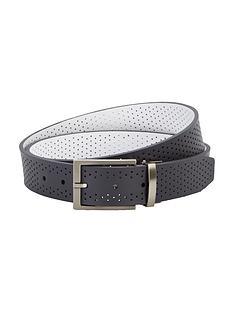 nike-nike-golf-perforated-reversible-belt