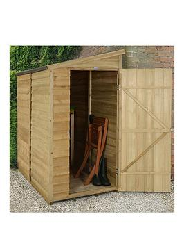 forest-6-x-3-overlap-wall-shed