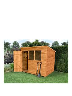 forest-8x6-pent-roof-2-window-shed