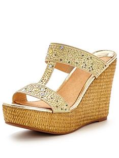 moda-in-pelle-zambellinbspt-bar-jewel-wedge-sandal