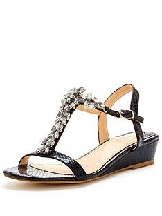 moda-in-pelle-rosininbsplow-wedge-jewel-sandal