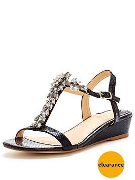 moda-in-pelle-rosininbsplow-wedge-jewel-sandal
