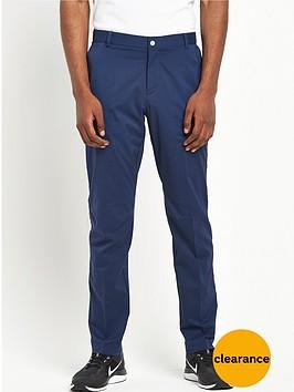 nike-tech-wovennbsptrousers