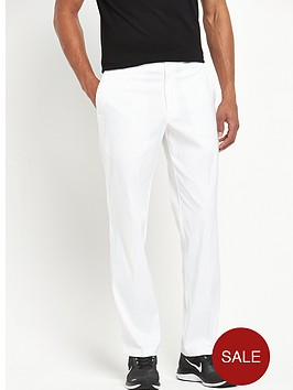 nike-golf-flat-front-trousers