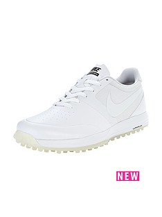 nike-nike-lunar-mont-royal-golf-shoes