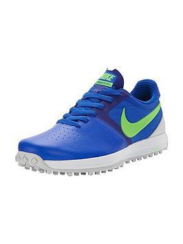 nike-lunar-mont-royal-golf-shoes