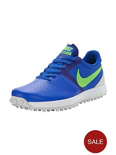 nike-nike-lunar-mont-royal-golf-shoes