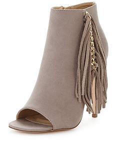 v-by-very-mayfair-tassel-chain-peeptoe-boot