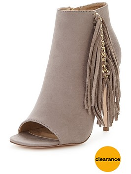 v-by-very-mayfair-tassel-chain-peeptoe-boot