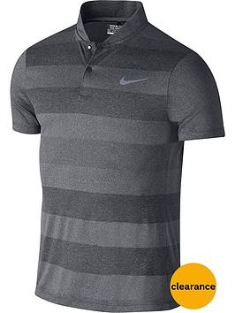 nike-golf-fly-swing-knit-stripe-polo