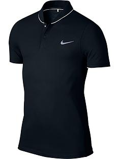 nike-nike-golf-fly-shawl-polo