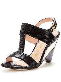 moda-in-pelle-cecilia-gold-trim-wedge-sandal