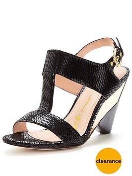 moda-in-pelle-cecilia-gold-trim-wedge-sandal