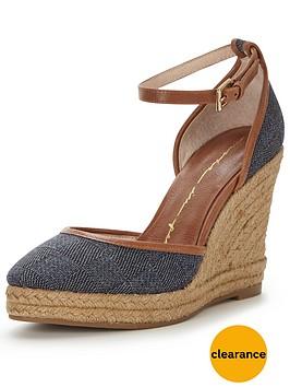 moda-in-pelle-quintasnbspdenim-espadrille-wedge-shoe