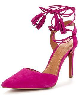 moda-in-pelle-inigmanbspsuede-ankle-tie-shoe