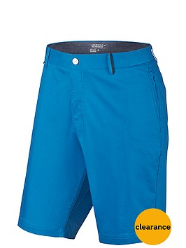 nike-golf-modern-fit-washed-shorts