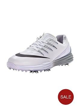 nike-lunar-control-golf-shoes
