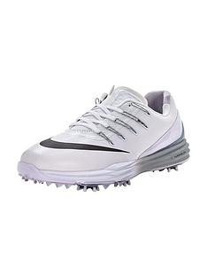 nike-nike-lunar-control-golf-shoes