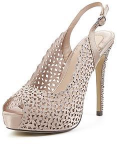 moda-in-pelle-karelonbspplatform-jewel-sandalnbsp