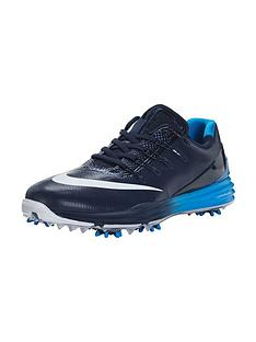 nike-lunar-control-golf-shoes