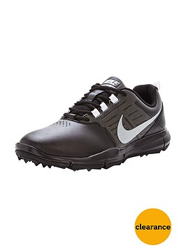 nike-explorer-mens-golf-shoes