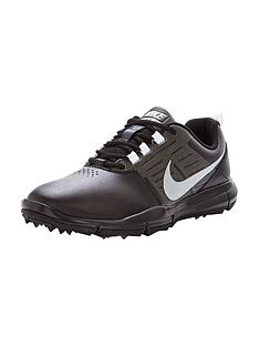 nike-nike-explorer-golf-shoes