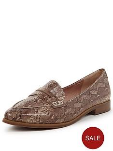 moda-in-pelle-emico-snake-loafer