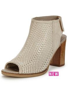 moda-in-pelle-moda-in-pelle-laurino-leather-shoe-boot