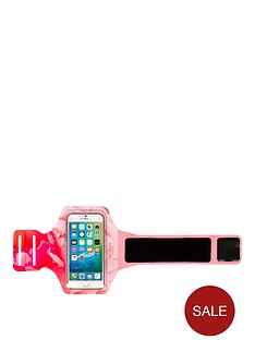 ted-baker-ted-baker-sports-armband-for-iphone-6-s5
