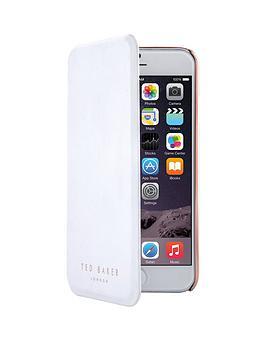 ted-baker-ted-baker-slim-mirror-case-apple-iphone-6-shannon-white