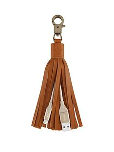 belkin-mixit-lightning-to-usb-leather-tassel-gold