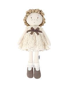 mamas-papas-once-upon-a-time-rag-doll