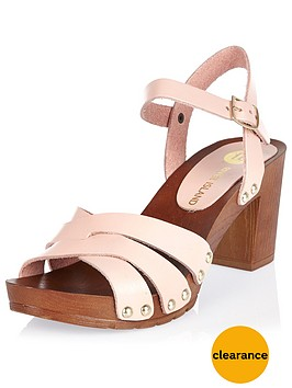 river-island-wooden-2-part-sandal