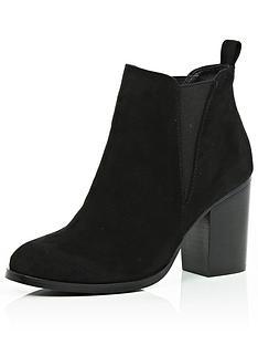 river-island-river-island-giant2-stack-heel-black-chelsea-boot