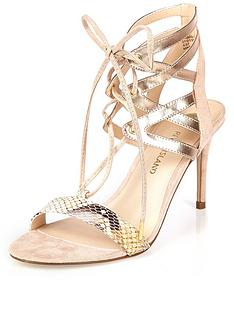 river-island-river-island-mid-heel-tie-ankle-sandal