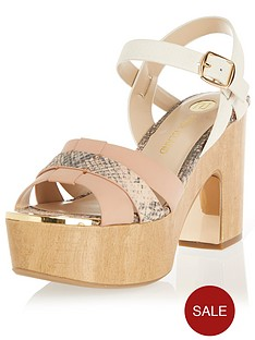 river-island-newton-update-block-heel-through-platformnbsp