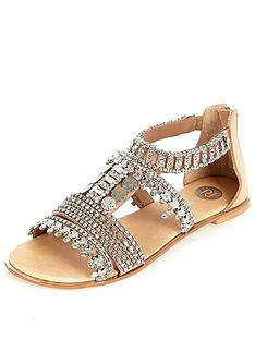 river-island-river-island-sead-update-embellished-flat-sandal